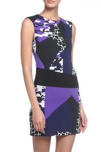 Платье I BLUES 10178453