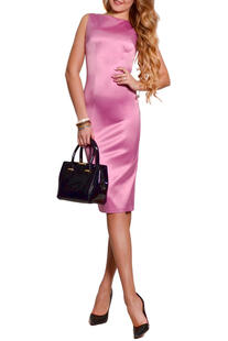 Платье FRANCESCA LUCINI 5293355