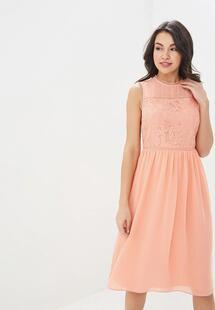Платье Warehouse 33412