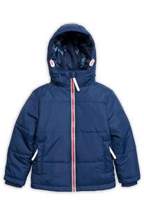 Куртка Pelican 5244565