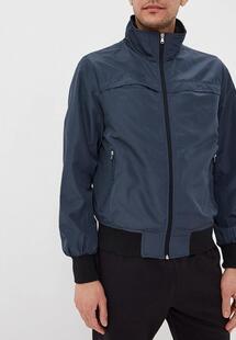 Куртка Champion 206696