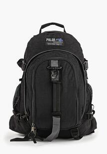 Рюкзак Polar PO001BUEPMG1NS00