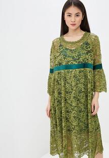 Платье MadaM T MA422EWERCG6R480