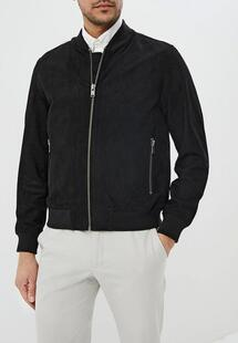 Куртка кожаная SELECTED SE392EMEDVN4INXL
