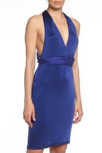 Платье C`N`C COSTUME NATIONAL 5172503