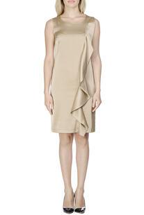 Платье Bizzarro 9818629