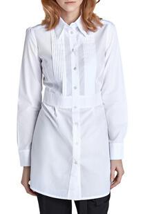 Рубашка Nife 5177073