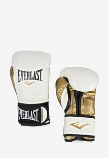 Перчатки боксерские Everlast EV001DUECOV7OZ100