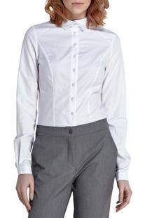 Рубашка Nife 5177076