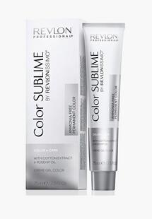 Краска для волос Revlon Professional RE044LWCNKP9NS00