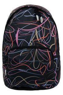 Рюкзак Alliance 5370207