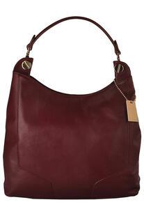 bag FLORENCE BAGS 5219385