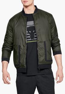 Куртка утепленная Under Armour 1306450