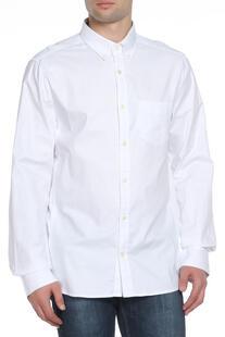 Рубашка Gant 5348749