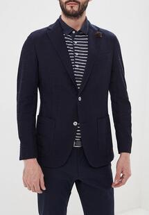 Пиджак Windsor 30015389