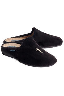 slippers POLO CLUB С.H.A. 5160954
