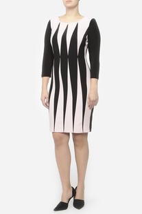 Платье Frank Lyman Design 3424978