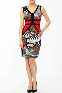 Платье Frank Lyman Design 5139956