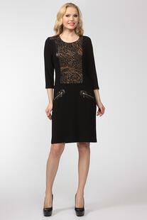 Платье Frank Lyman Design 5139879