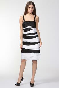 Платье Frank Lyman Design 5139868