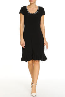 Платье Frank Lyman Design 5139856