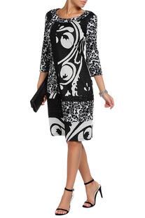 Платье Frank Lyman Design 5139903