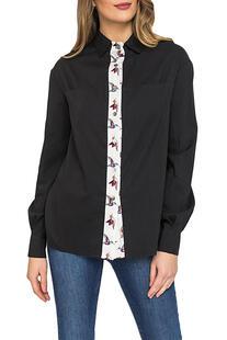 Рубашка Gloss 8536238