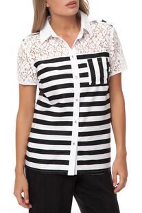 Рубашка Gloss 8779139