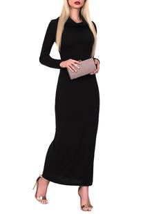 Платье FABIEN DE FERANTE 5303758