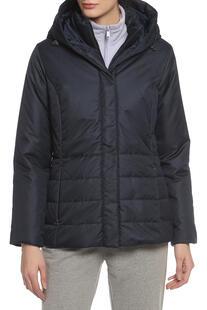 Куртка Kappa 5106788
