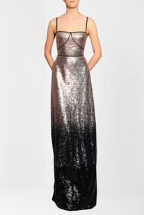 Платье Lea Lis by Isabel Garcia 3995876
