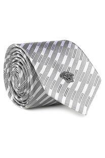 tie Versace 4504675