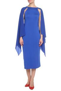 Платье Adzhedo 9906364