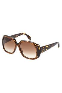 Солнцезащитные очки Loewe 8851831