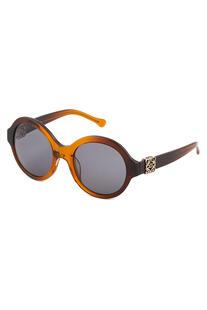 Солнцезащитные очки Loewe 4686944