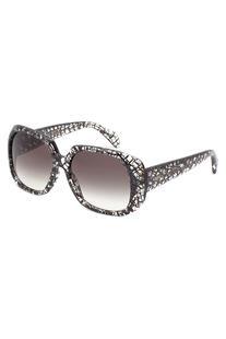 Солнцезащитные очки Loewe 4686952