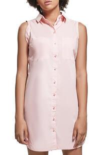 Платье-рубашка Nothing But Love 4954716