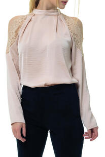 Блуза-боди Arefeva 9594978