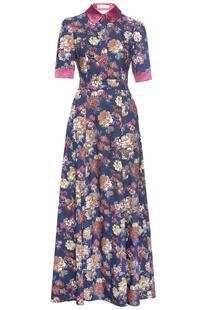 Платье Olivegrey 3999814