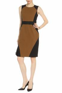 Платье Etro 8349981