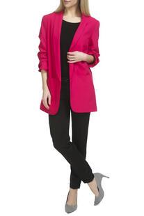Jacket Moda di Chiara 4751858