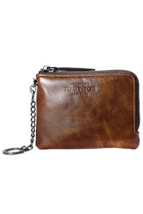 wallet HAUTTON 4618152
