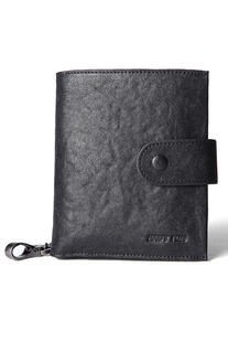 wallet HAUTTON 3341105