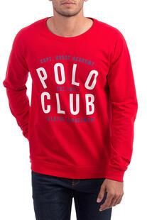 SWEATSHIRT POLO CLUB С.H.A. 4651300