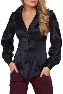 Рубашка Gloss 212942
