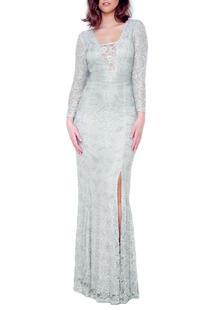 Вечернее платье Dynasty London 4377769