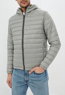 Куртка утепленная SELECTED 16066250