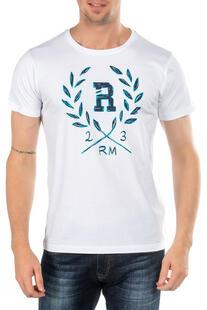 футболка Ruck&Maul 4850697