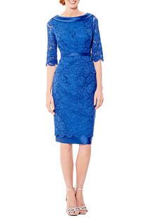 Коктейльное платье DYNASTY COCKTAIL 4374705