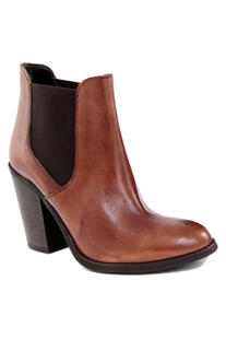 ankle boots Paola Ferri 4924839